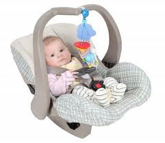 baby-in-car